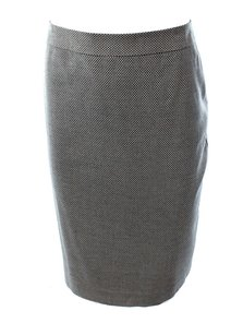 Halogen New With Tags Pencil Skirt