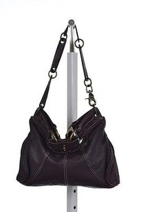 Hayden-Harnett Hayden Harnett Womens Shoulder Bag