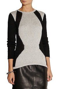Helmut Lang Obstructed Sweater