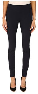 Helmut Lang Reflex Black Leggings