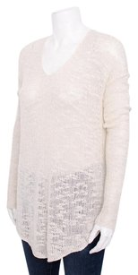 Helmut Lang Loose Sweater