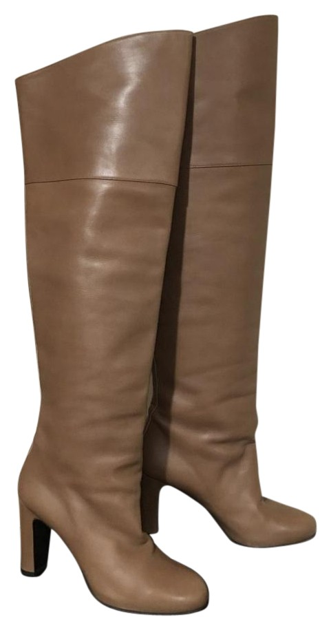 Hermès Boots/Booties Size US 8 Regular (M, B)
