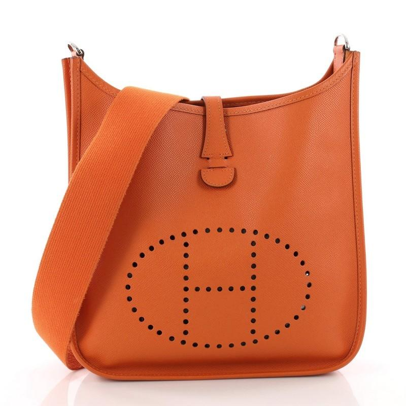 ... where can i buy hermès crossbody bags up to 70 off at tradesy 75216  fcd77 8473c996277b6