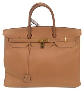 Herms Satchel