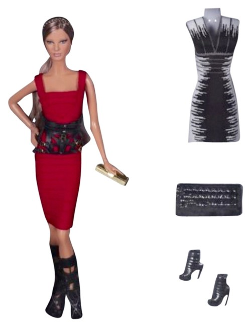 Preload https://item5.tradesy.com/images/herve-leger-barbie-gold-label-collection-best-offer-high-low-cocktail-dress-size-os-one-size-4586599-0-0.jpg?width=400&height=650