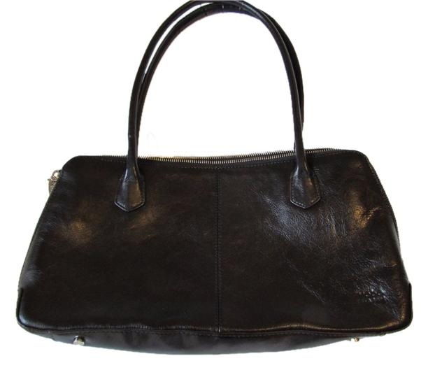 Hobo International (pricing Is Negotiable) Shoulder Bag hot sale ...