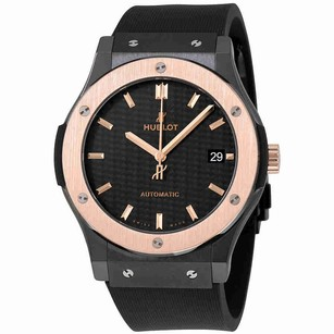 Hublot ,hb511co1781rx