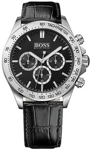 Hugo Boss Hugo Boss Chronograph Mens Watch 1513178
