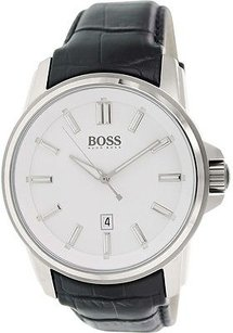 Hugo Boss Hugo Boss Origin Mens Watch 1513042
