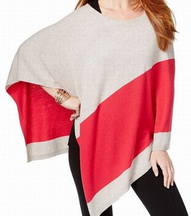 INC International Concepts 59438ff899 Batwing Dolman Sweater
