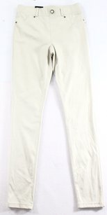 INC International Concepts 5x708to899 Casual Pants