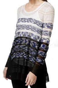 INC International Concepts 6789osp194 Long-sleeve New With Defects 3502-0483 Sweater