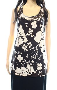 INC International Concepts New With Tags Rayon Top