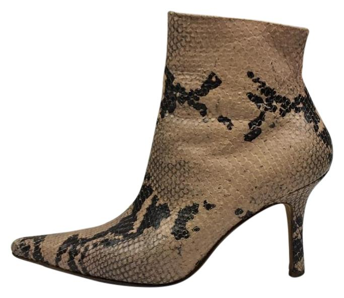 Chloé Snakeskin Pointed-Toe Pumps sale fashion Style cheap sale under $60 outlet fashion Style L8DrZ2O