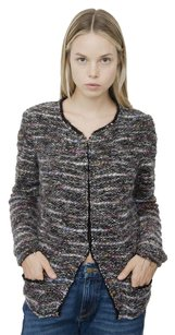 Isabel Marant Etoile Monty Multi-Color Jacket