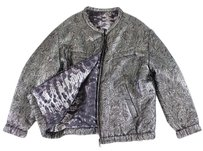 Isabel Marant 38 Bomber Eur For Ss Coat