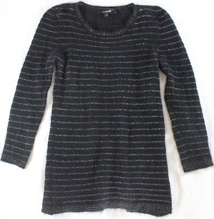 Isabel Marant Angora Sweater