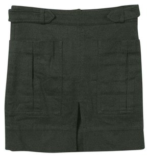 Isabel Marant Skirt Black