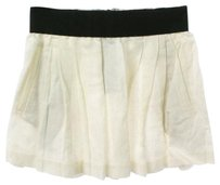 Isabel Marant Skirt White
