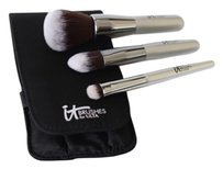 IT Cosmetics It Cosmetics Your Must Have Airbrush Travel Set