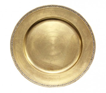 wholesale charger plates wholesale gold charger plates wholesale gold