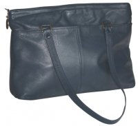 Albi Shoulder Bag
