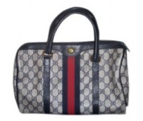 Gucci Bag - Satchel
