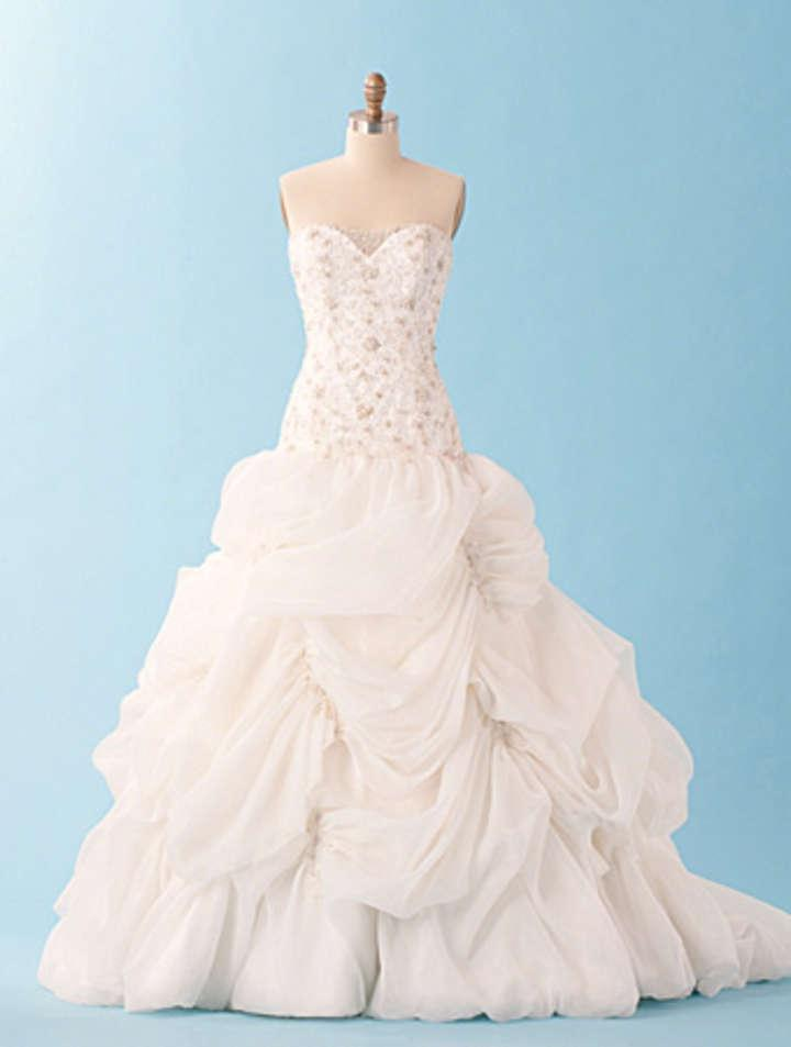 disney wedding dresses belle alfred angelo images pictures becuo