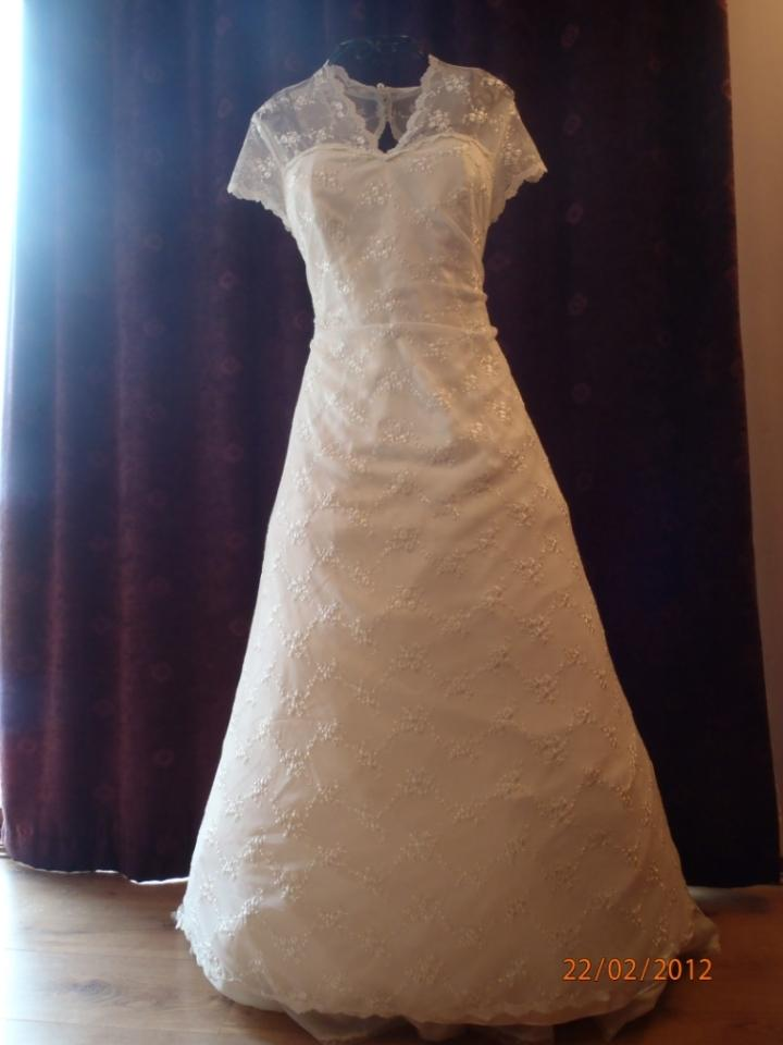 Low Cost Wedding Dresses Nyc : Custom made wedding dresses nyc bells