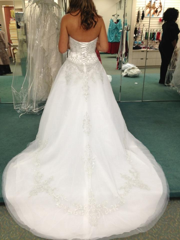 301 moved permanently for David s bridal clearance wedding dresses