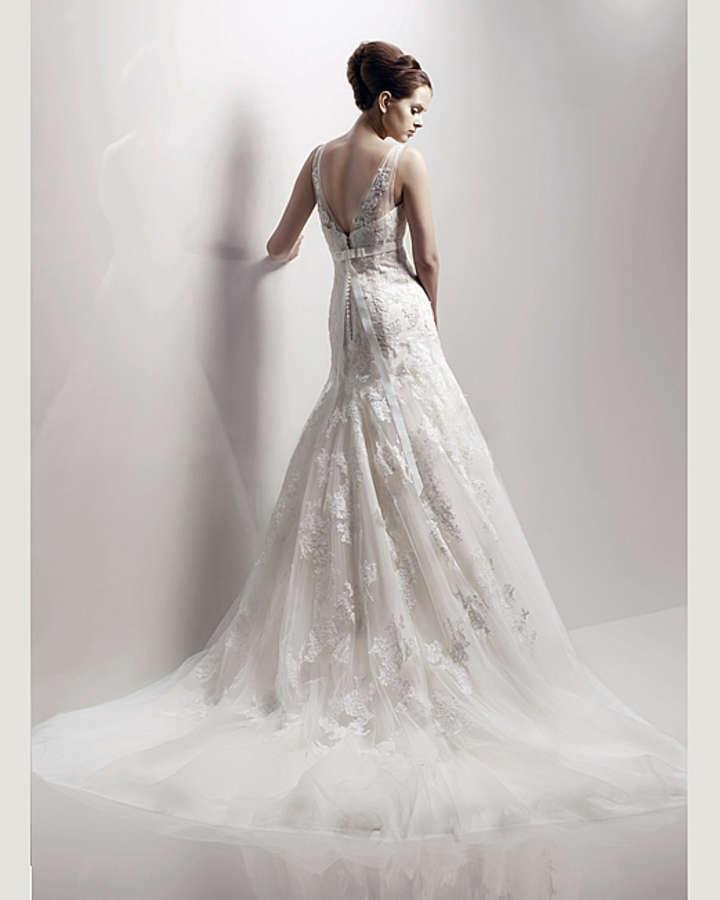 wedding dresses cincinnati minimalist navokalcom With wedding dresses cincinnati ohio