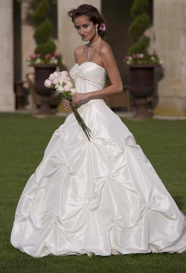 Wedding Dresses Group Usa - Ocodea.com