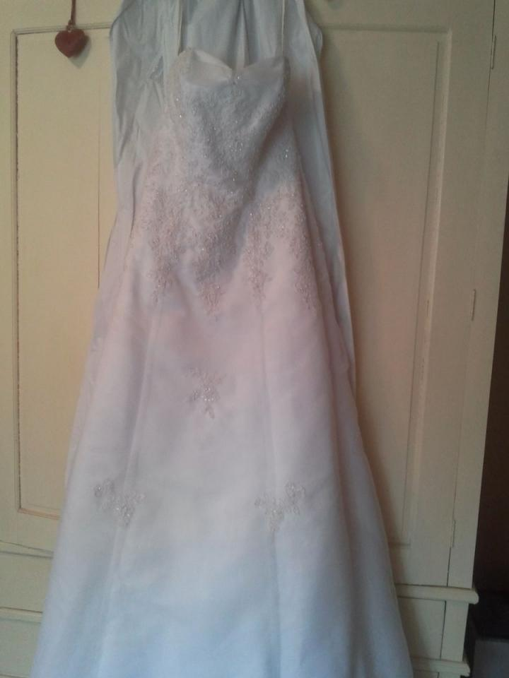 Free shipping for Michael angelo wedding dresses
