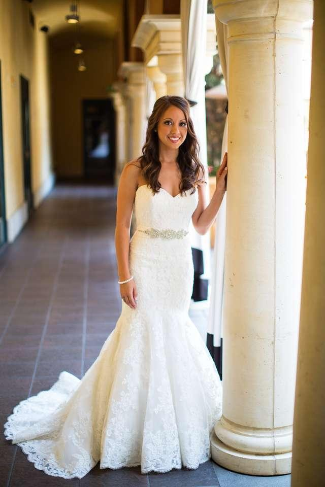 301 moved permanently for Second hand mori lee wedding dresses