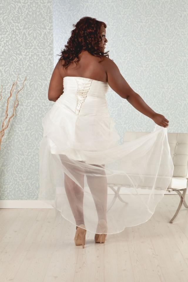 301 moved permanently for Destination plus size wedding dresses