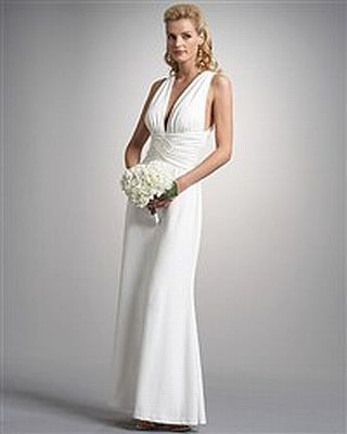 White house black market wedding dress for White house black market wedding dresses