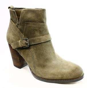 Ivanka Trump Fashion - Ankle Boots