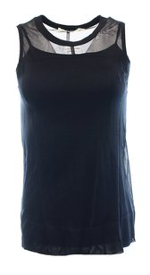 J Brand 50-100 New With Tags 3071-2072 Top