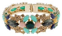 J.Crew Brand New - J Crew Crystal Marquis Bracelet - SOLD OUT