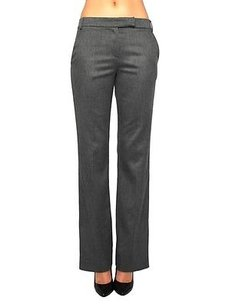 James Jeans Classic Pants
