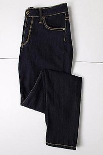 James Jeans Womens Pants