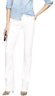 J.Crew Denim Classic Preppy Flare Leg Jeans-Light Wash