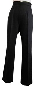 Jean-Paul Gaultier Jean Paul Wool Pants