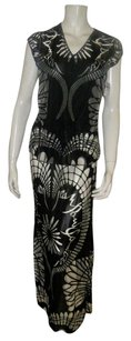 Maxi Dress by Jean-Paul Gaultier