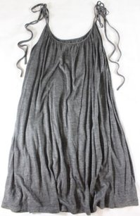 Jenni Kayne Such A Must Top Gray