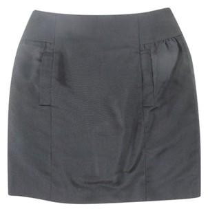 Jenni Kayne Mini Mini Mini Skirt Blacks