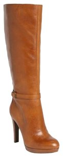 Jessica Simpson Whiskey Boots