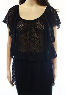 Jessica Simpson Cover-up,new With Tags,swimwear,women's Clothing,3300-1183