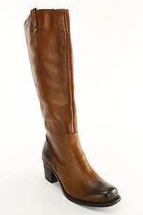 Jessica Simpson Womens brown Boots