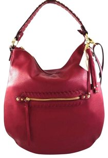 Jessica Simpson Angie Hobo Bag